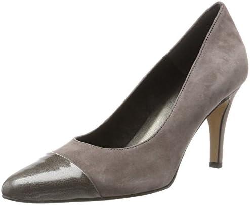 Tamaris 22442, Zapatos de Tacón para Mujer