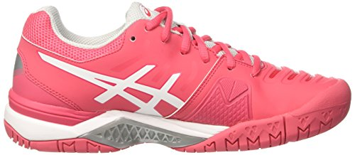 41c7AvAjSIL - ASICS Women's Gel-Challenger 11 Gymnastics Shoes