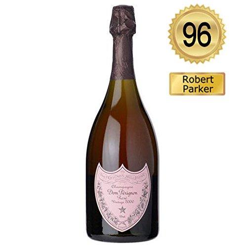 dom-perignon-rose-2000-1-x-075-l