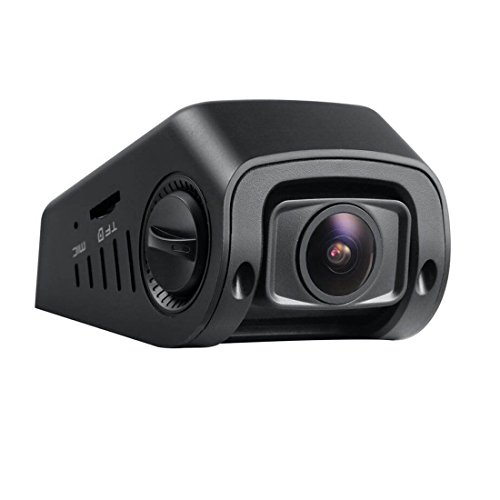 Auto Power On Playback Mode for Cars AUSDOM AD118 2.0 LCD FHD 1080p Dashboard Camera Recorder Car Dash Cam with Motion Detection