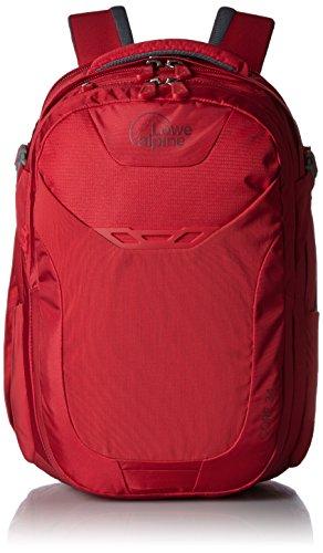 lowe-alpine-core-34-backpack-oxide