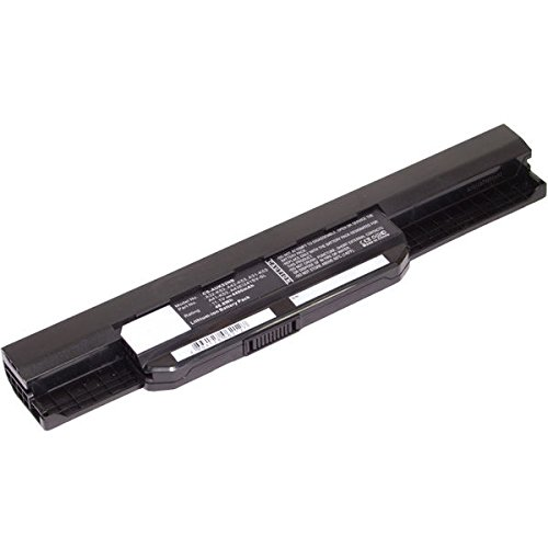 Compatible Laptop Battery 6 cell Asus A32-K53