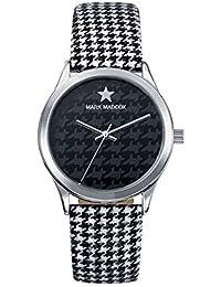 Reloj Mark Maddox para Mujer MC3024-50