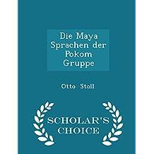 Das Geschlechtsleben in der Volkerpsychologie (German Edition)
