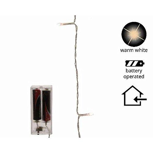 kaemingk-482321-batterie-led-guirlande-lumineuse-10-led-blanc-chaud-cable-clair-interieur-guirlande-