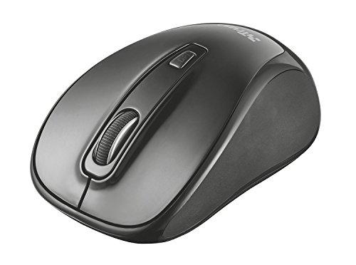 Trust 21192 Xani Optische Bluetooth-Maus