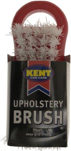 kent-q4326-upholstery-brush