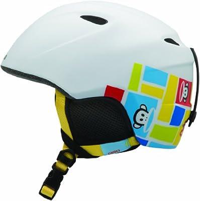 Giro Slingshot Children's Helmet from GIRO