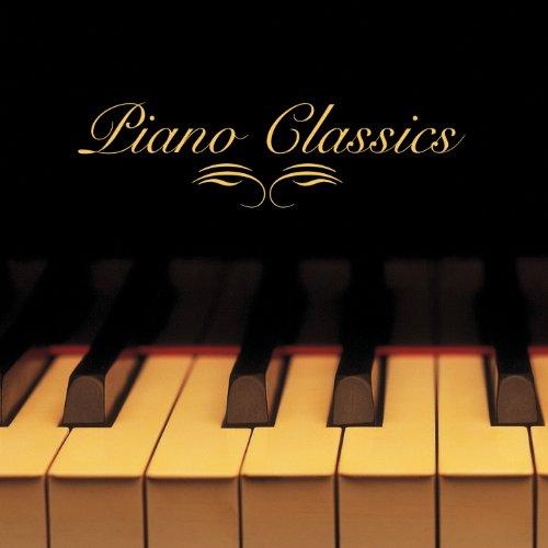 Piano-Classics