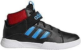 scarpe bambina adidas 31