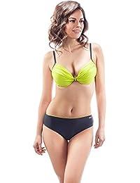 Verano Damen Bikini Stella
