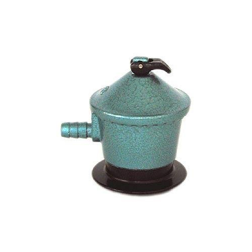 com-gas-gas-regulator-50-gr-comgas