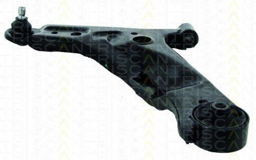 Preisvergleich Produktbild Triscan 8500 18528 Lenker,  Radaufhängung