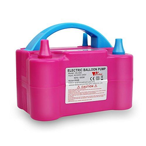 amzdeal-600w-gonfleur-electrique-ballon-electrique-pompe-de-gonflage-deux-buses-dair-du-ventilateur-