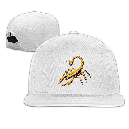 Preisvergleich Produktbild TGSCBN I Support The Right to Arm Bears Denim Hat Men's Stretch Baseball Hat Cool 1S