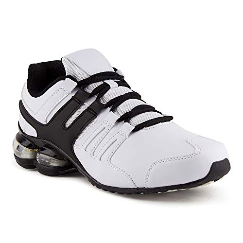 Neu Herren Damen Laufschuhe Sportschuhe Sneaker Runners 1812