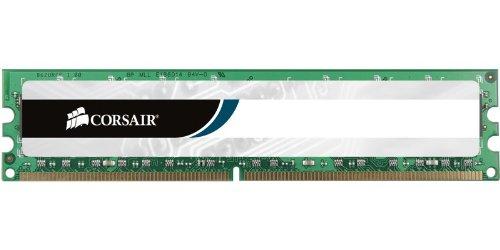 Corsair VS512MB400 Value Select 512MB (1x512MB) DDR 400 Mhz CL2.5 -