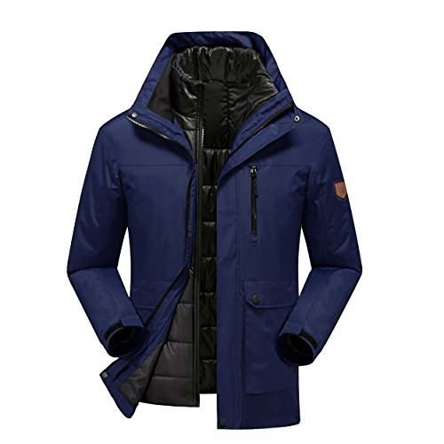 mbaxter-ropa-de-montanismo-para-hombre-chaqueta-invierno