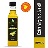 Nature Crest Olive Oil - 250ml