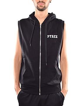 Felpa 18EPY33303 Pyrex S81 MainApps
