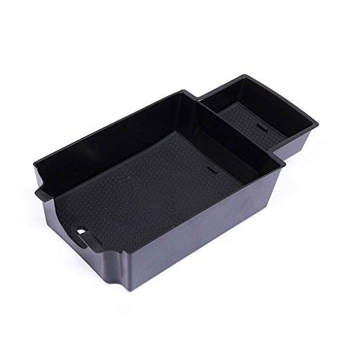 Für CLA Faltenband zum C117GLA eine Klasse A180A250A260gla200AMG Car Accessories Handschuh Armlehne Aufbewahrungsbox Tablett