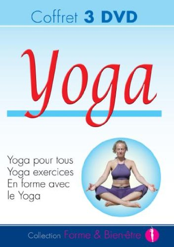 ypt-yoga-coffret3-dvd