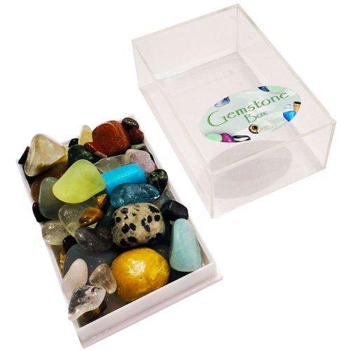 Preisvergleich Produktbild Gemstone Box