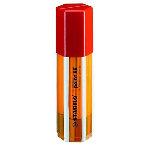 stabilo-point-88-big-point-box-20er-etui-fineliner-box-in-den-farben-schwarz-rot-blau-oder-sortiert-