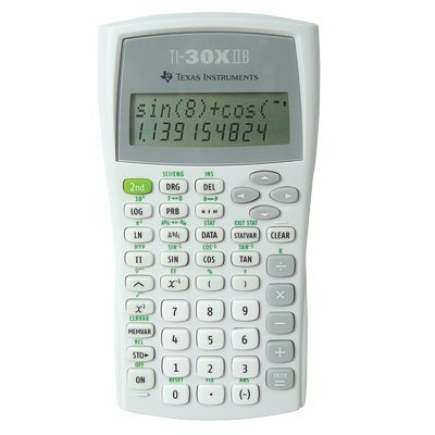 texas-instruments-calcolatrice-scientifica