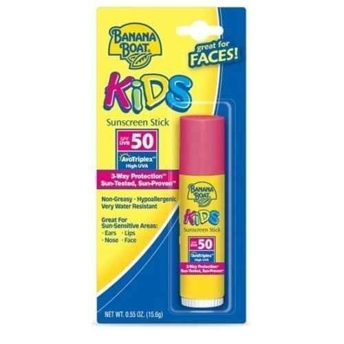 banana-boat-kids-sunblock-stick-spf-50-055-ounce-pack-of-4-by-banana-boat