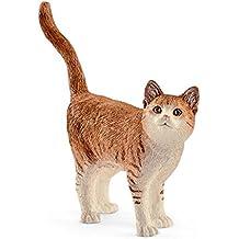 Suchergebnis auf Amazon.de für: schleich tiere set