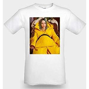 Billie Eilish T-Shirts