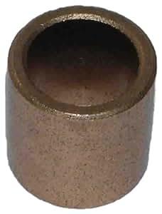 Westwood 3354 Bague de remplacement pour tondeuse à gazon
