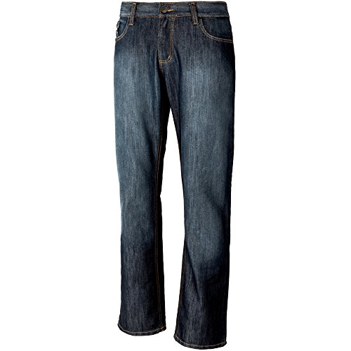 Albatros 280960-300-54 Jeans