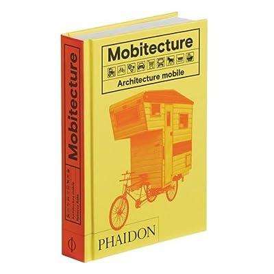 Mobitecture, architecture mobile