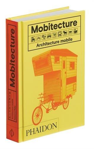 Mobitecture : Architecture mobile