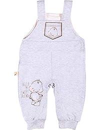 Be Mammy Salopette pour bébé - BEEK0010
