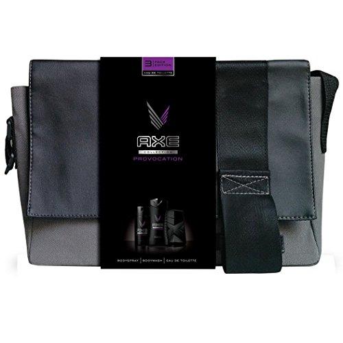 axe-coffret-cadeau-sacoche-provocation-eau-de-toilette-deodorant-gel-douche-pour-homme
