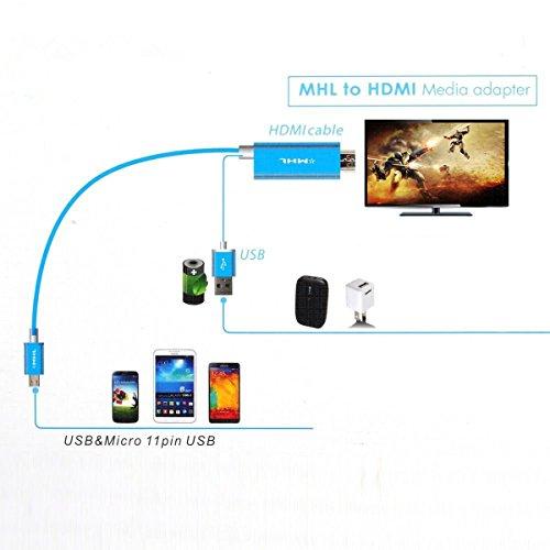 hnptech-adaptateur-mhl-micro-usb-vers-hdmi-1080p-hdtv-cable-adaptateur-av-tv-pour-htc-one-max-s-mini