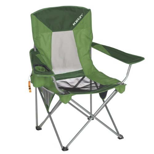 kelty-mesh-chair-green