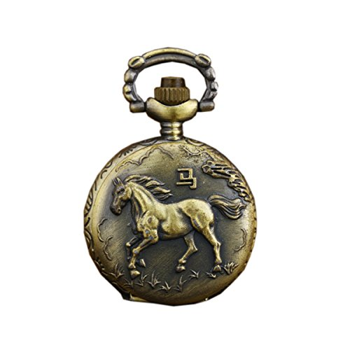 zodiaco-orologio-da-tasca-inciso-con-catena-antica-fob-vigilanza-per-uomo-e-donna
