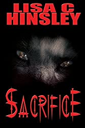 Sacrifice (Sulham Close Part 1) (English Edition)