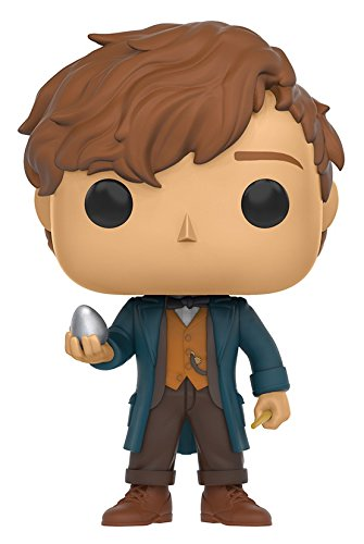 fantastic-beasts-funko-pop-newt-with-egg-action-figure