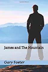 James and The Mountain Paperback