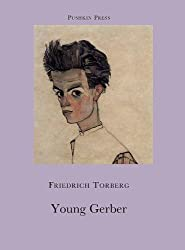 Young Gerber (Pushkin Collection)