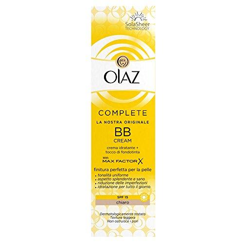 olaz-complete-bb-cream-spf-15-skin-perfecting-tinted-moisturiser-chiaro-50-ml