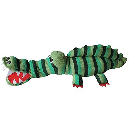 Nueva-York-CR032-cocodrilo-de-calcetines-electrnico-juguete