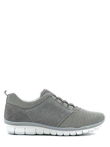 Igi&Co 7694 Sneakers Uomo Grigio