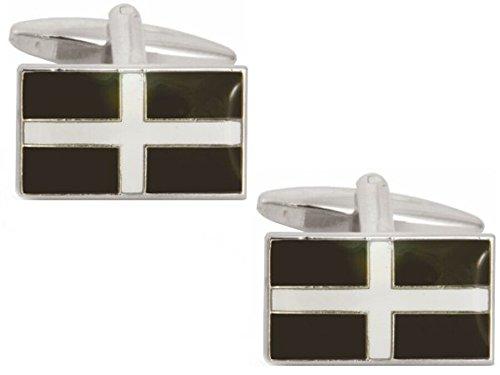 dalaco-premium-qualit-country-drapeau-boutons-de-manchette-boutons-de-manchette-de-luxe-de-la-gamme-