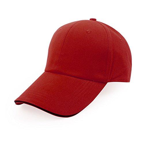 Arbeitskappen/Schutzkappe/Cotton Light Board Werbe Kappe/ Blank Hut/Baseball-Cap/Hat Männer-L verstellbar